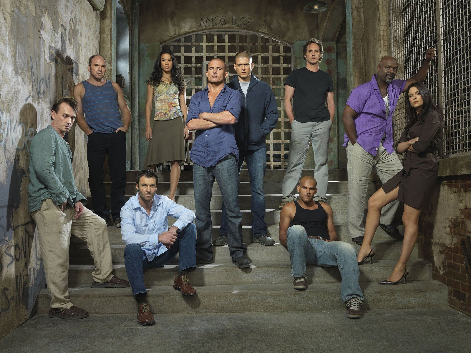 prison break saison 3 streaming prison break saison 3streaming. Black Bedroom Furniture Sets. Home Design Ideas